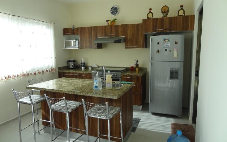 Foto de casa en renta en  , supermanzana 299, benito juárez, quintana roo, 1451389 No. 05