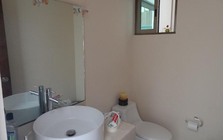 Foto de casa en renta en  , supermanzana 299, benito juárez, quintana roo, 1451389 No. 06