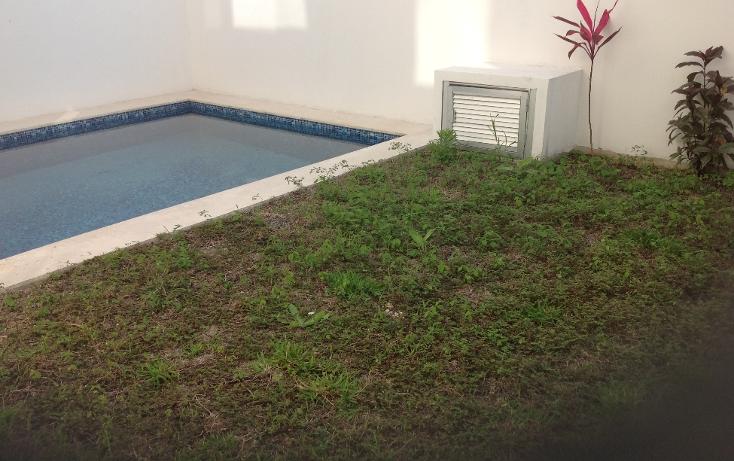Foto de casa en venta en  , supermanzana 299, benito juárez, quintana roo, 1463081 No. 03