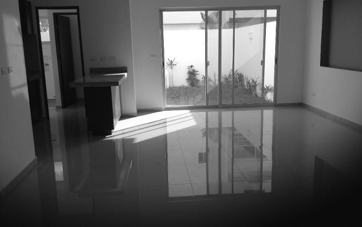 Foto de casa en venta en  , supermanzana 299, benito juárez, quintana roo, 1463081 No. 04