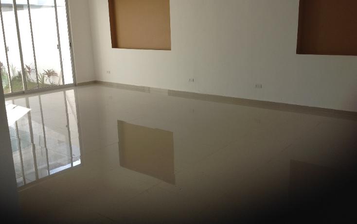 Foto de casa en venta en  , supermanzana 299, benito juárez, quintana roo, 1463081 No. 05