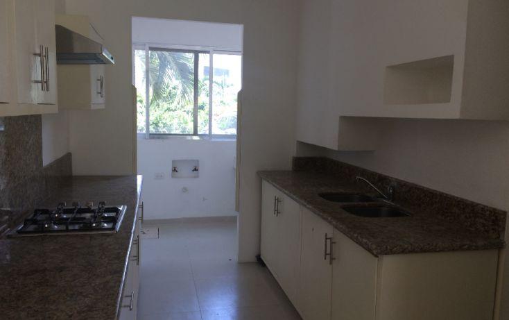 Foto de casa en renta en, supermanzana 299, benito juárez, quintana roo, 1492631 no 03