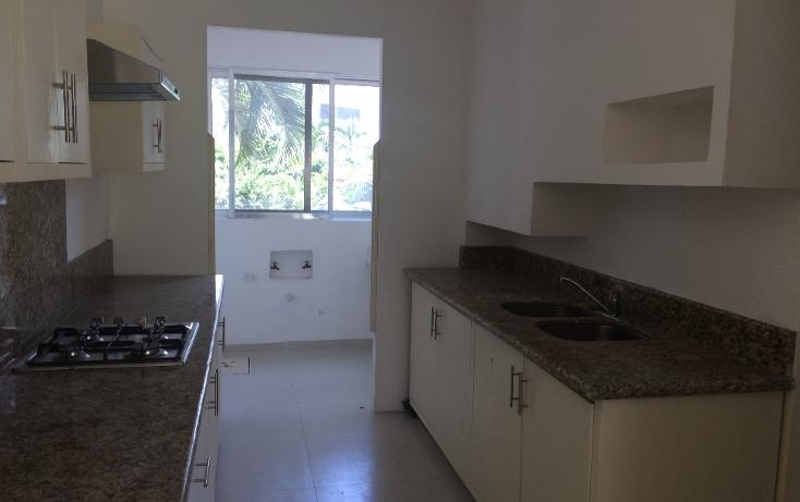Foto de casa en renta en  , supermanzana 299, benito juárez, quintana roo, 1492631 No. 03