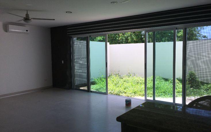 Foto de casa en renta en, supermanzana 299, benito juárez, quintana roo, 1492631 no 04