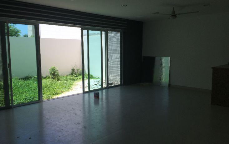 Foto de casa en renta en, supermanzana 299, benito juárez, quintana roo, 1492631 no 05