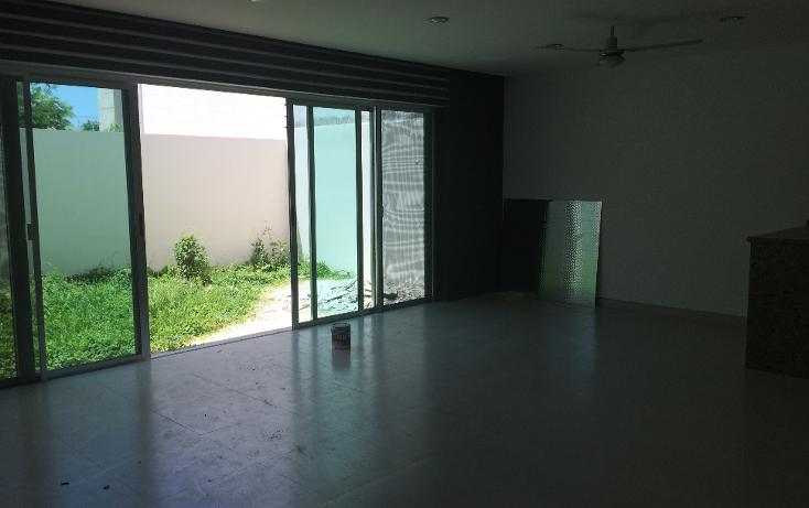 Foto de casa en renta en  , supermanzana 299, benito juárez, quintana roo, 1492631 No. 05