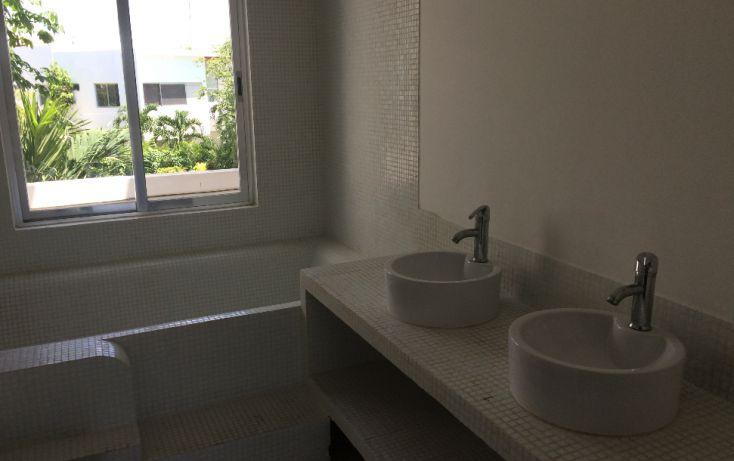 Foto de casa en renta en, supermanzana 299, benito juárez, quintana roo, 1492631 no 09