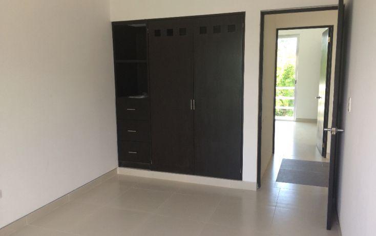 Foto de casa en renta en, supermanzana 299, benito juárez, quintana roo, 1492631 no 10