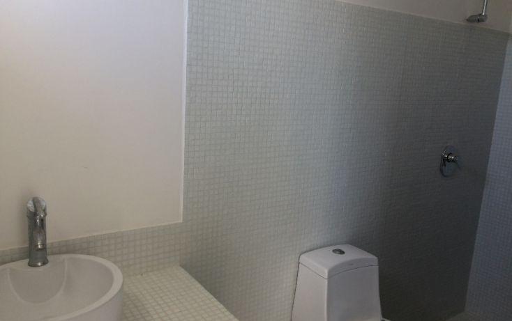 Foto de casa en renta en, supermanzana 299, benito juárez, quintana roo, 1492631 no 11