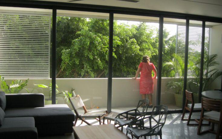 Foto de departamento en venta en, supermanzana 299, benito juárez, quintana roo, 1516378 no 01