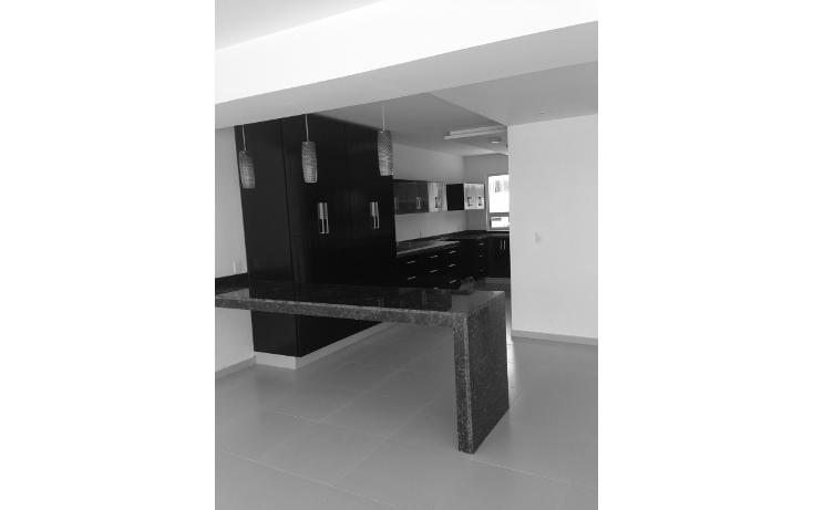 Foto de casa en venta en  , supermanzana 299, benito juárez, quintana roo, 1548878 No. 02