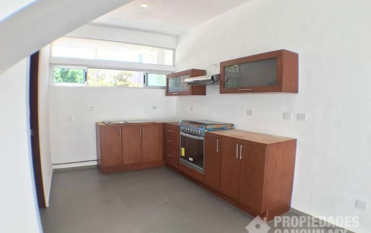 Foto de casa en venta en  , supermanzana 299, benito juárez, quintana roo, 1553312 No. 02