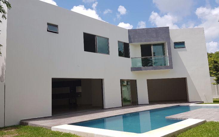 Foto de casa en venta en, supermanzana 299, benito juárez, quintana roo, 2006176 no 01