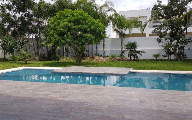 Foto de casa en venta en, supermanzana 299, benito juárez, quintana roo, 2006176 no 02