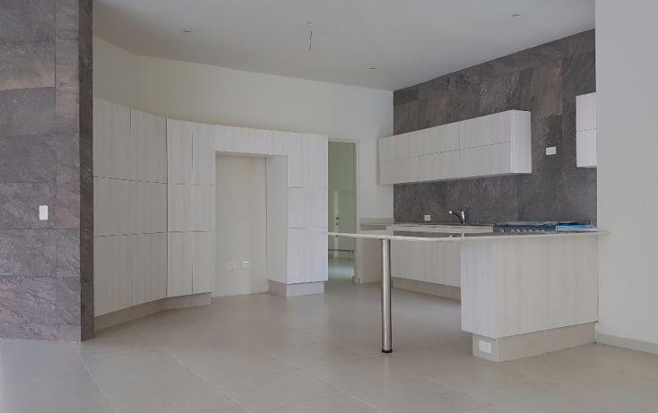 Foto de casa en venta en, supermanzana 299, benito juárez, quintana roo, 2006176 no 04