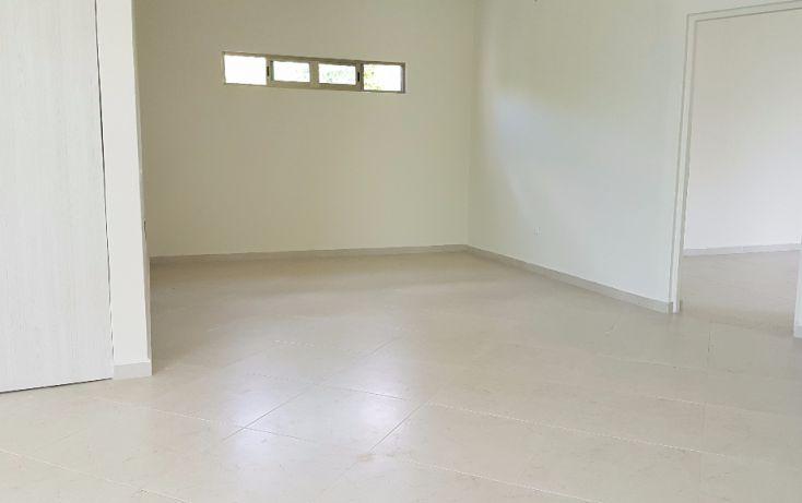 Foto de casa en venta en, supermanzana 299, benito juárez, quintana roo, 2006176 no 09