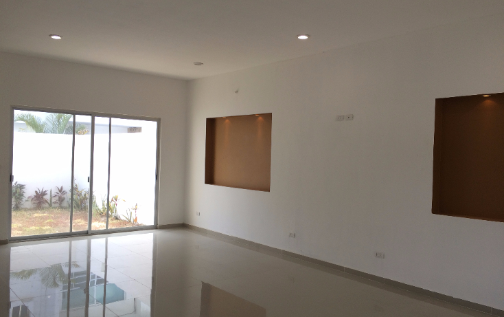 Foto de casa en venta en  , supermanzana 299, benito juárez, quintana roo, 2019334 No. 02