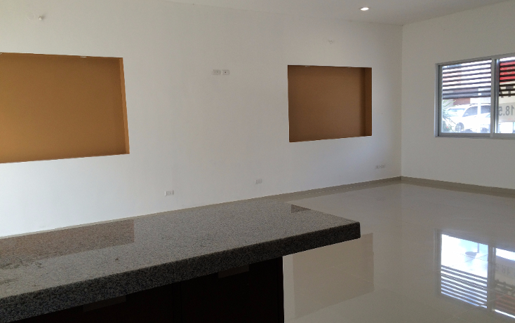 Foto de casa en venta en  , supermanzana 299, benito juárez, quintana roo, 2019334 No. 04