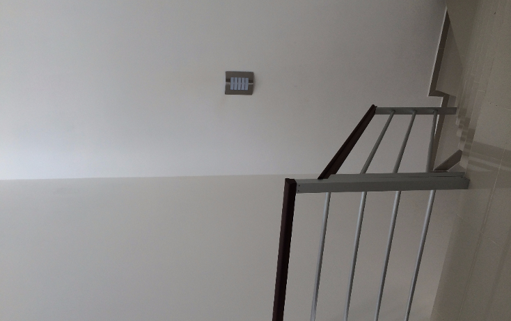 Foto de casa en venta en  , supermanzana 299, benito juárez, quintana roo, 2019334 No. 08