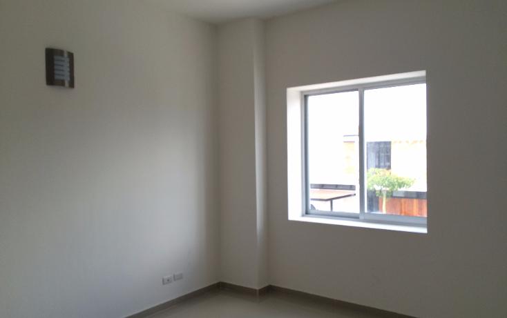 Foto de casa en venta en  , supermanzana 299, benito juárez, quintana roo, 2019334 No. 09