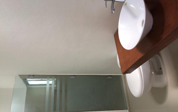 Foto de casa en venta en  , supermanzana 299, benito juárez, quintana roo, 2019334 No. 11