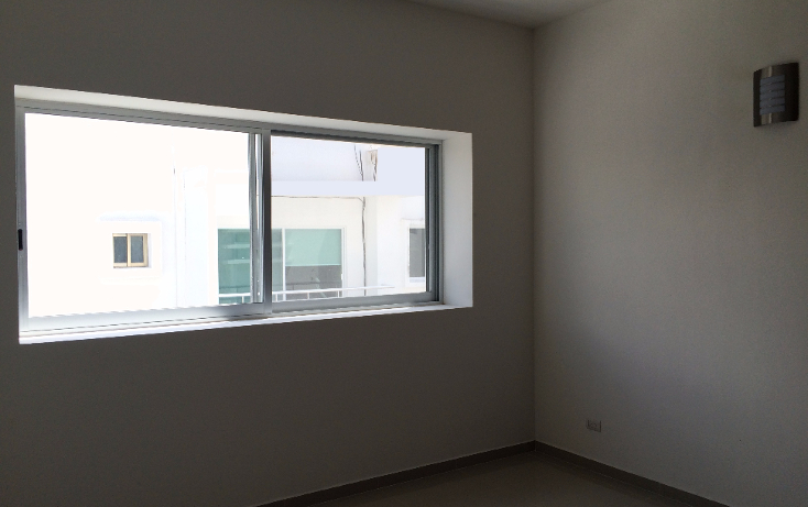 Foto de casa en venta en  , supermanzana 299, benito juárez, quintana roo, 2019334 No. 14