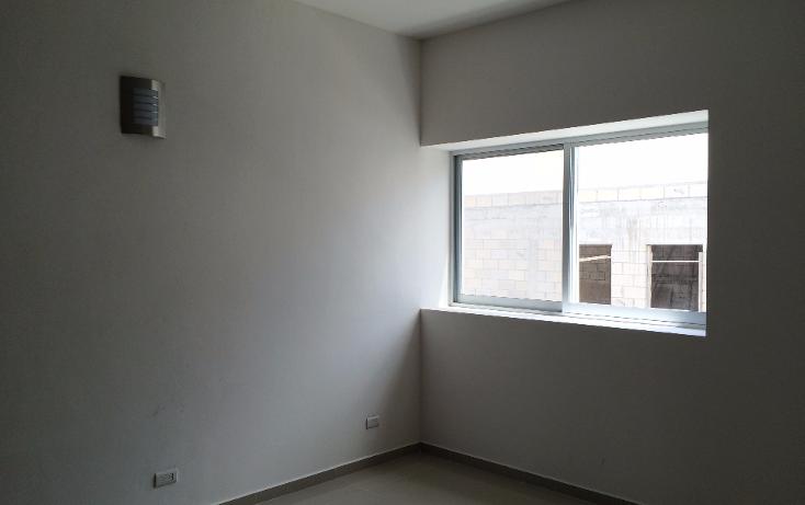 Foto de casa en venta en  , supermanzana 299, benito juárez, quintana roo, 2019334 No. 16