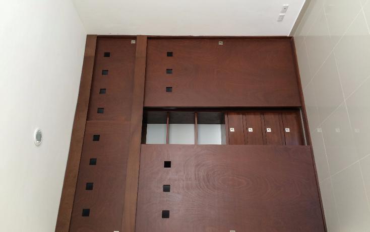 Foto de casa en venta en  , supermanzana 299, benito juárez, quintana roo, 2019334 No. 17