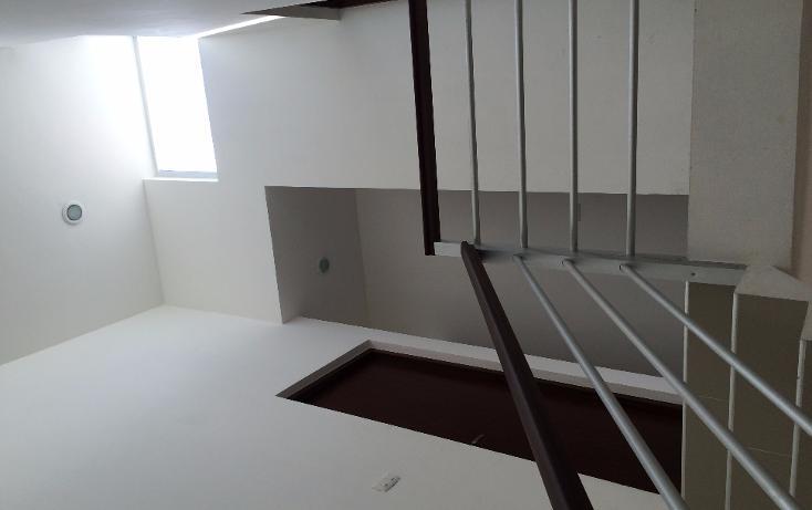 Foto de casa en venta en  , supermanzana 299, benito juárez, quintana roo, 2019334 No. 19