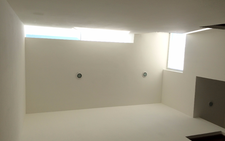 Foto de casa en venta en  , supermanzana 299, benito juárez, quintana roo, 2019334 No. 20