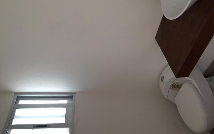 Foto de casa en venta en  , supermanzana 299, benito juárez, quintana roo, 2019334 No. 21