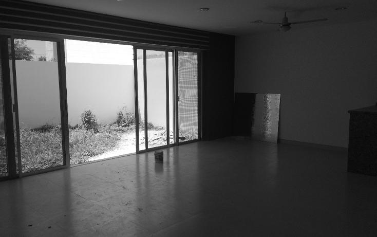 Foto de casa en venta en  , supermanzana 299, benito juárez, quintana roo, 2036748 No. 05