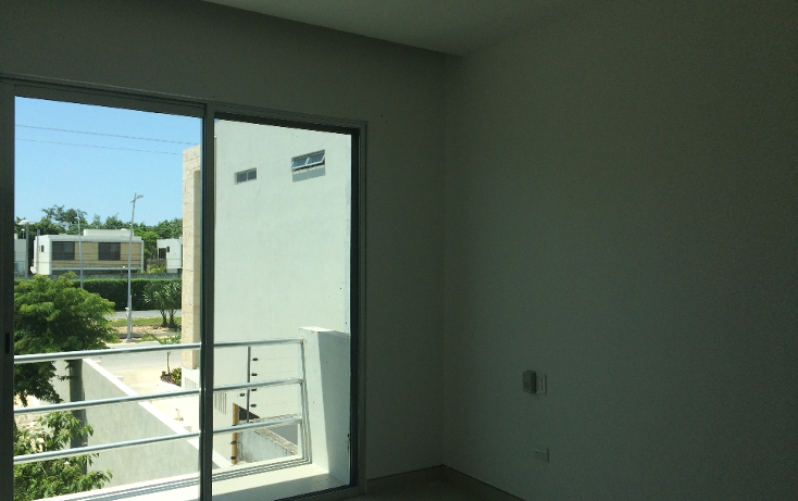 Foto de casa en venta en  , supermanzana 299, benito juárez, quintana roo, 2036748 No. 07