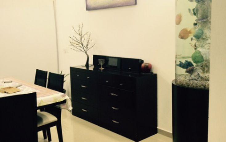 Foto de casa en venta en, supermanzana 299, benito juárez, quintana roo, 938295 no 03