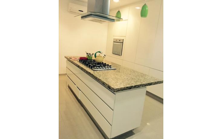 Foto de casa en venta en  , supermanzana 299, benito ju?rez, quintana roo, 938295 No. 06