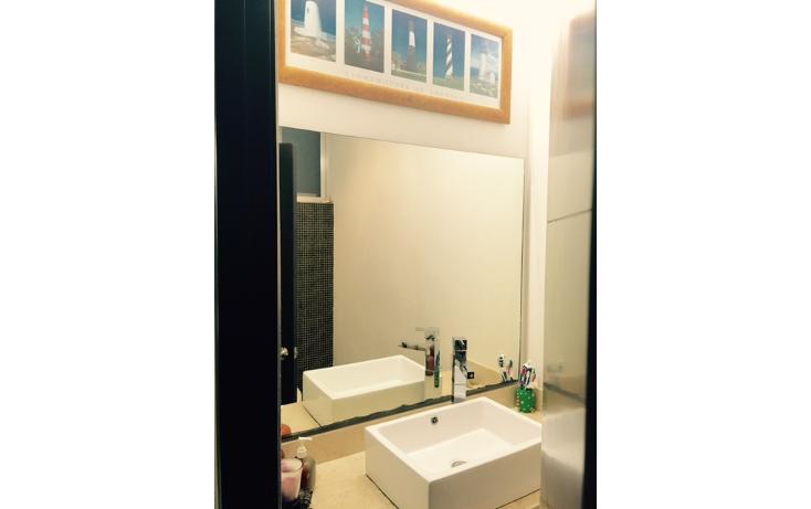 Foto de casa en venta en  , supermanzana 299, benito ju?rez, quintana roo, 938295 No. 12