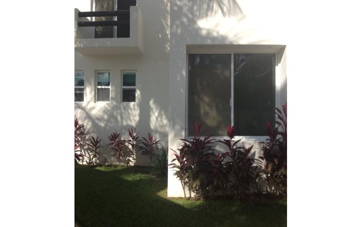 Foto de casa en venta en  , supermanzana 299, benito juárez, quintana roo, 939195 No. 01