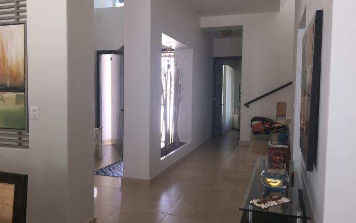 Foto de casa en venta en  , supermanzana 299, benito juárez, quintana roo, 939195 No. 09