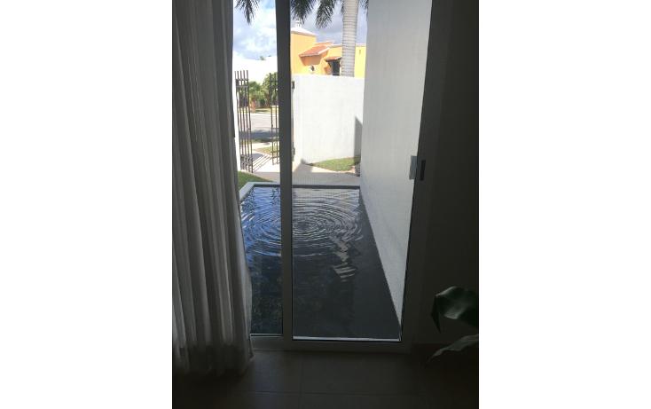 Foto de casa en venta en  , supermanzana 299, benito juárez, quintana roo, 939195 No. 13