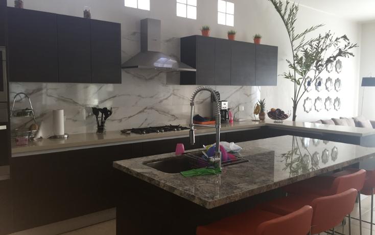 Foto de casa en venta en  , supermanzana 299, benito juárez, quintana roo, 939195 No. 15