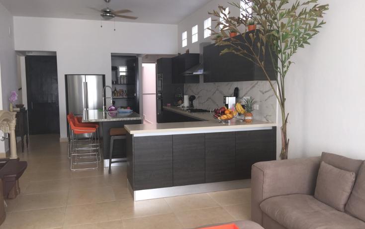 Foto de casa en venta en  , supermanzana 299, benito juárez, quintana roo, 939195 No. 17