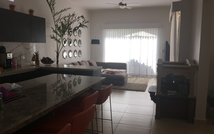Foto de casa en venta en  , supermanzana 299, benito juárez, quintana roo, 939195 No. 18