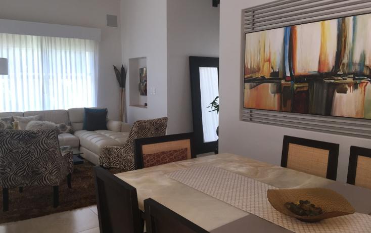 Foto de casa en venta en  , supermanzana 299, benito juárez, quintana roo, 939195 No. 28