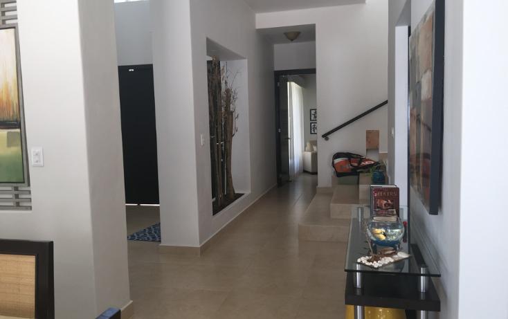 Foto de casa en venta en  , supermanzana 299, benito juárez, quintana roo, 939195 No. 29