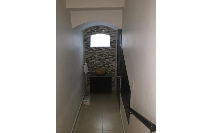 Foto de casa en venta en  , supermanzana 299, benito juárez, quintana roo, 939195 No. 30