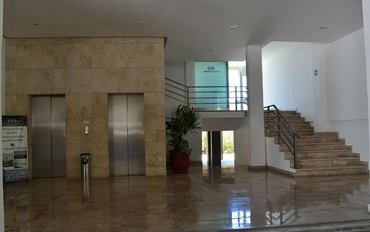 Foto de oficina en renta en  , supermanzana 2a centro, benito juárez, quintana roo, 1126321 No. 03