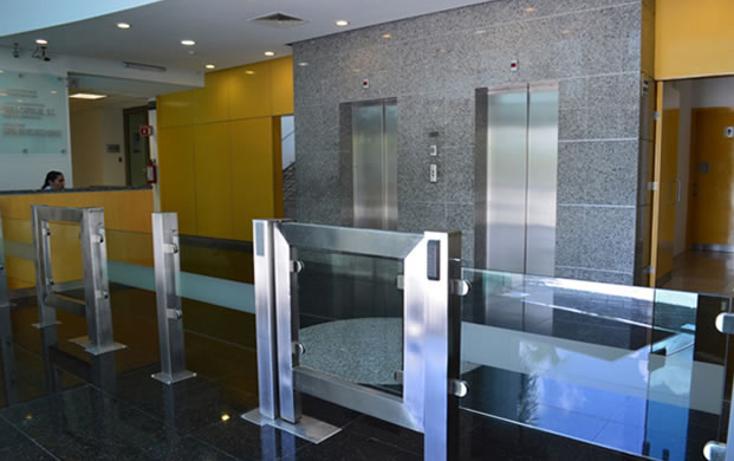 Foto de oficina en renta en  , supermanzana 2a centro, benito juárez, quintana roo, 1126321 No. 04