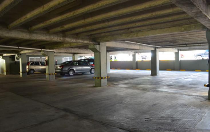 Foto de oficina en renta en  , supermanzana 2a centro, benito juárez, quintana roo, 1126321 No. 07