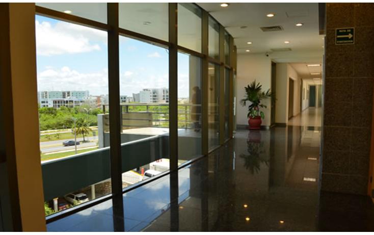 Foto de oficina en renta en  , supermanzana 2a centro, benito juárez, quintana roo, 1126321 No. 08