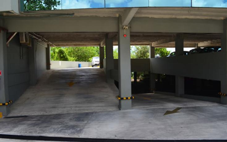 Foto de oficina en renta en  , supermanzana 2a centro, benito juárez, quintana roo, 1126321 No. 09